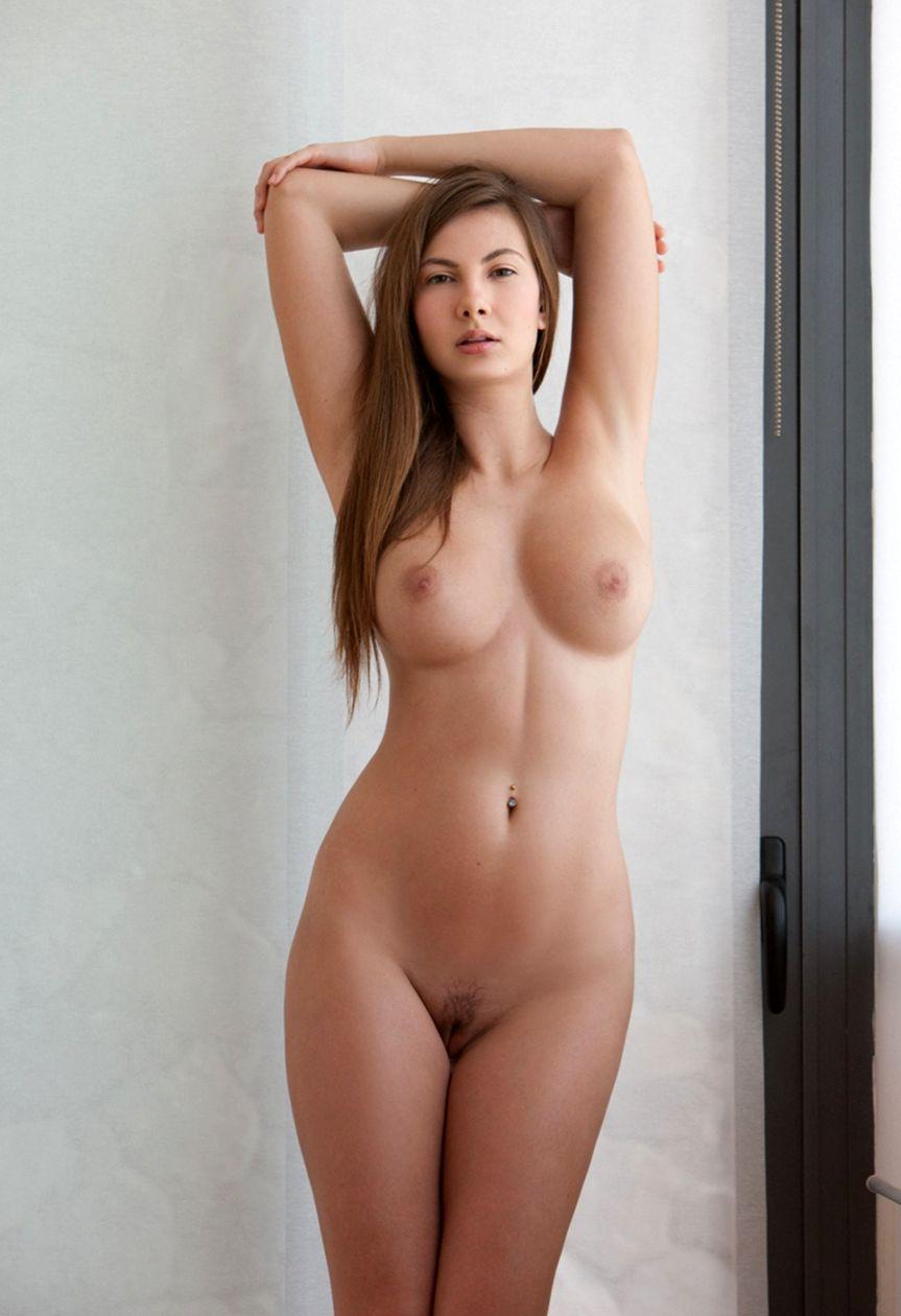 sexy connie carter (14)