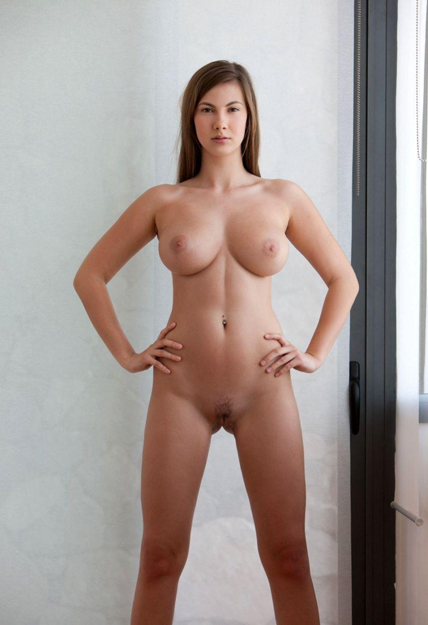 sexy connie carter (15)