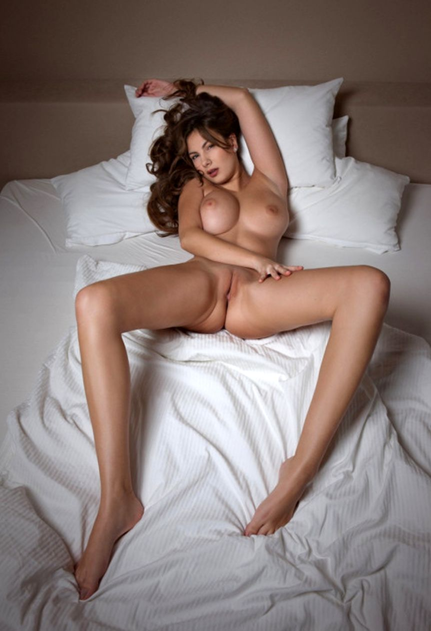sexy connie carter (2)