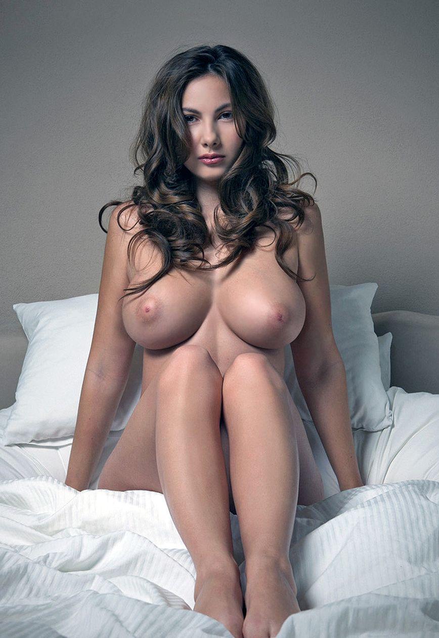 sexy connie carter (8)
