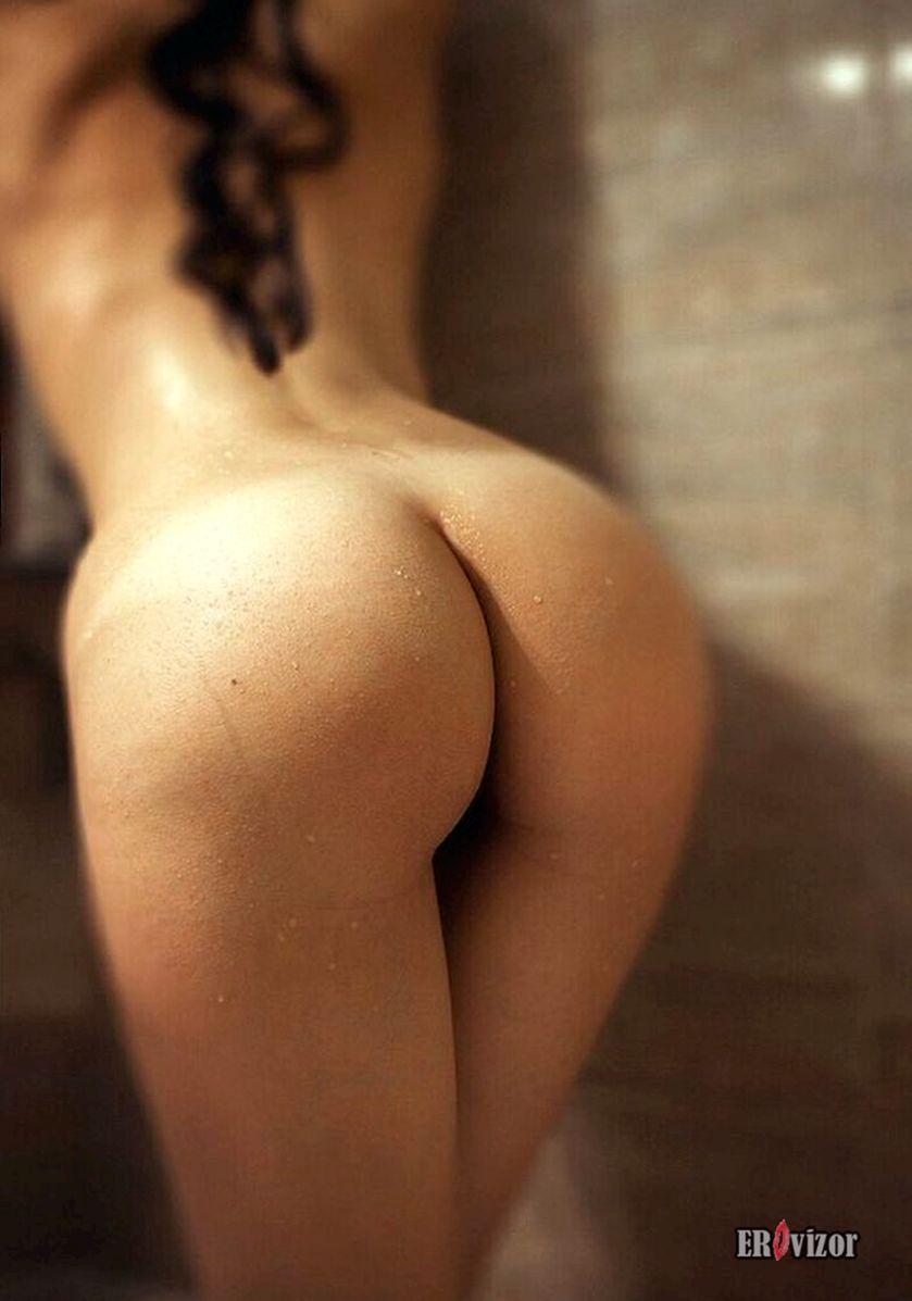 golie popki foto (17)