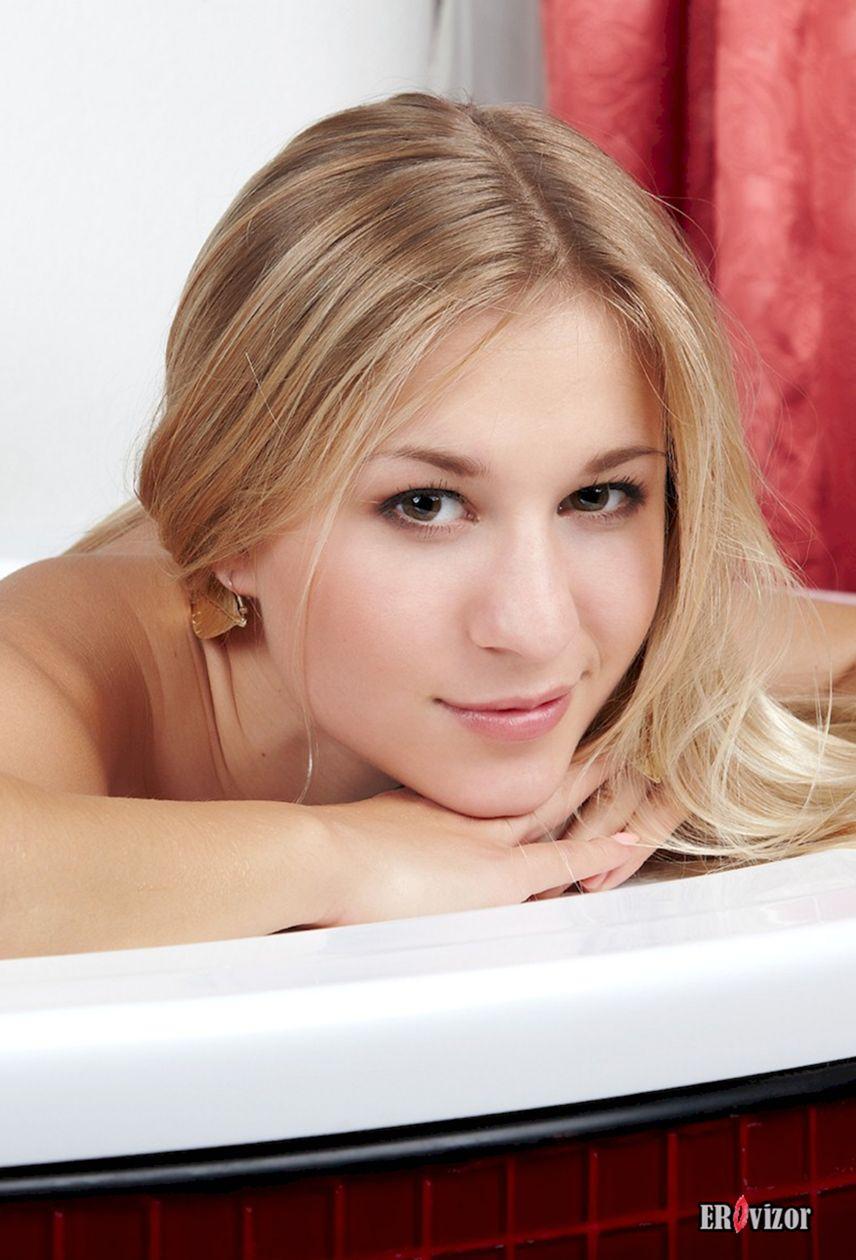 Candice-B erotica vanna (12)