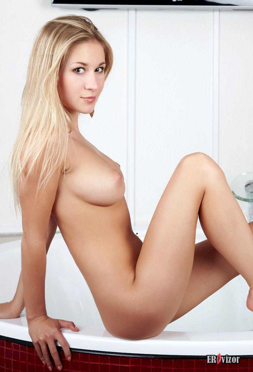 Candice-B erotica vanna (5)