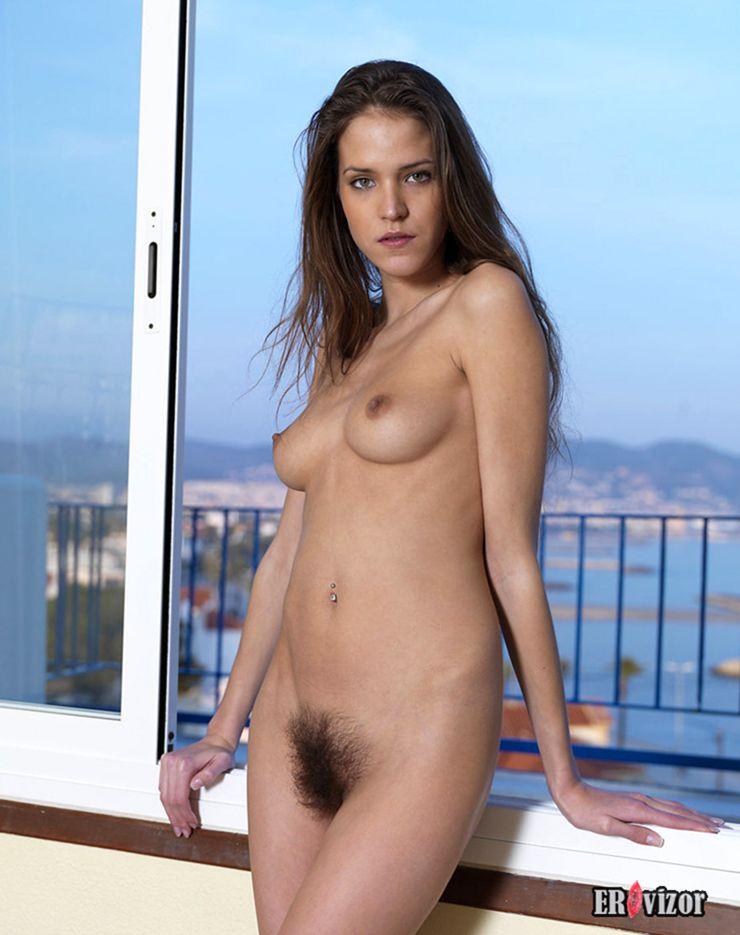 Greek hairy women nude domination porn pics