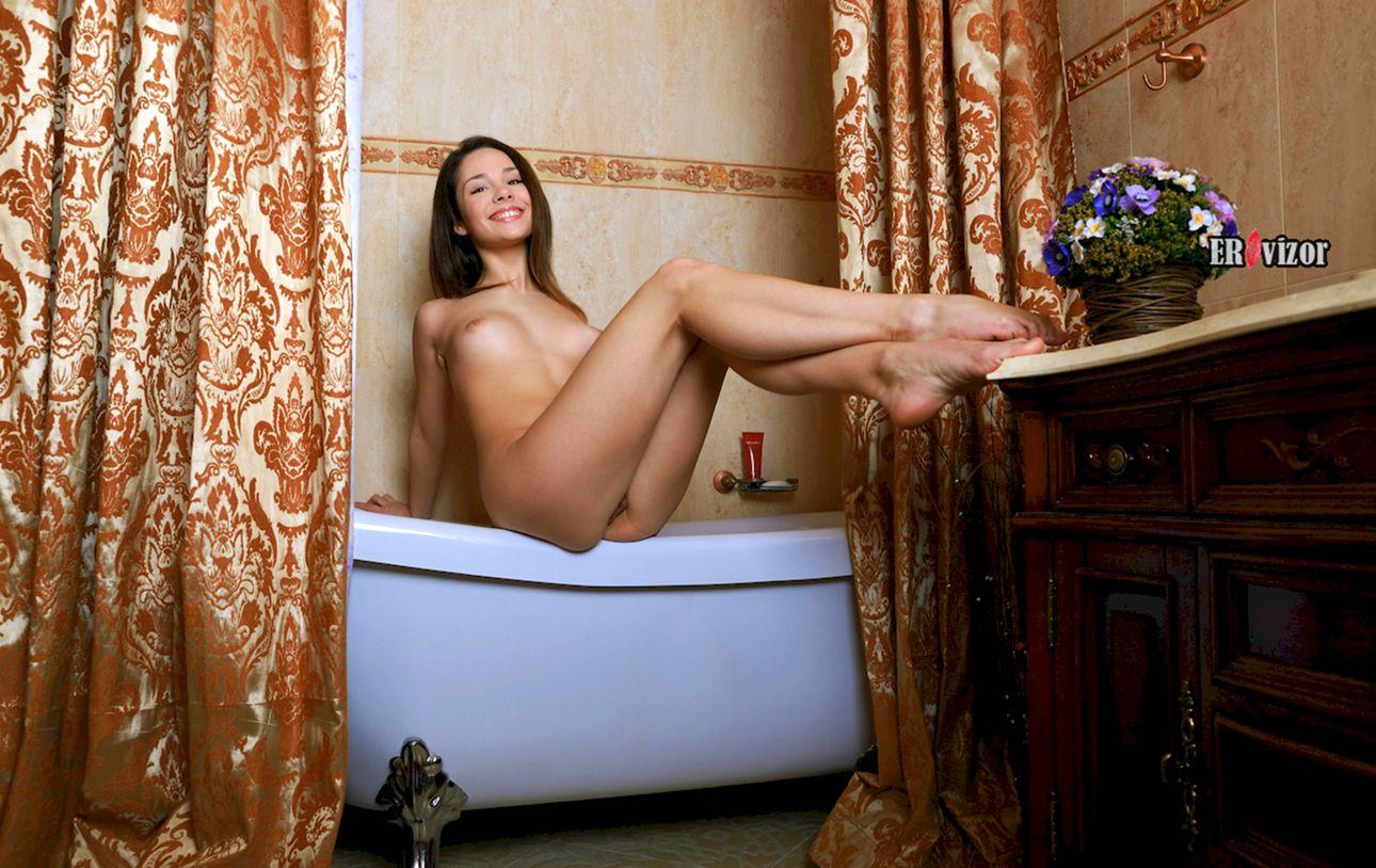 Erotica_erovizor_foto-Emmy (24)