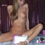 malenkaja_grud-golie_devushki_(44)