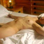 malenkaja_grud-golie_devushki_(45)