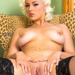 open_piski_women_(45)