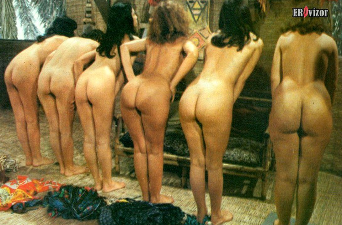 retro_erotica_foto_(11)