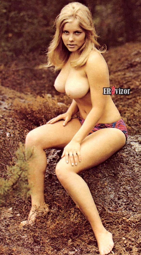 retro_erotica_foto_(12)