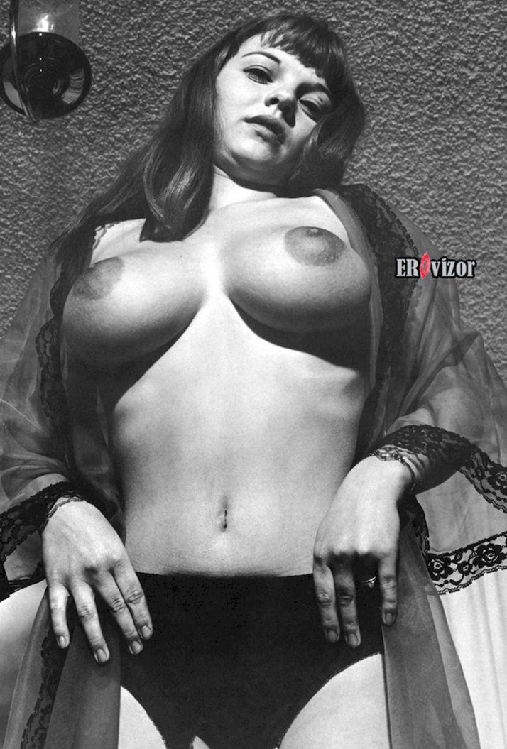 retro_erotica_foto_(18)