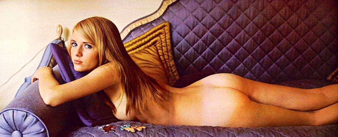 retro_erotica_foto_(27)