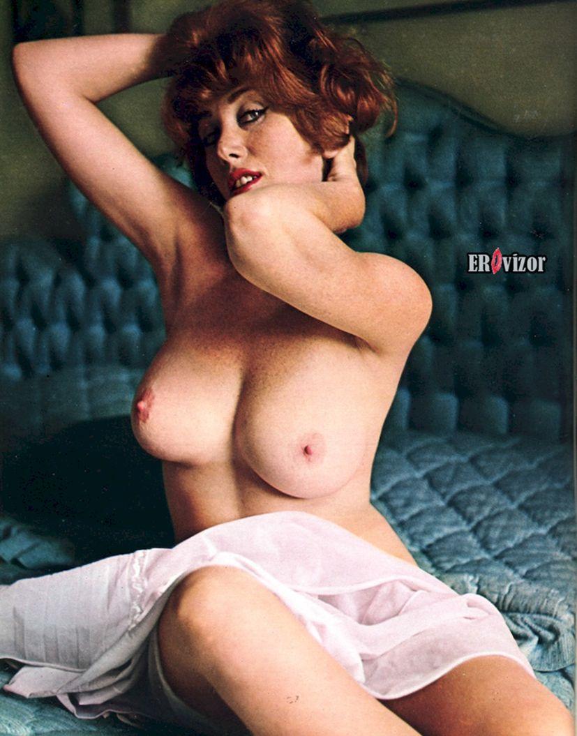retro_erotica_foto_(38)