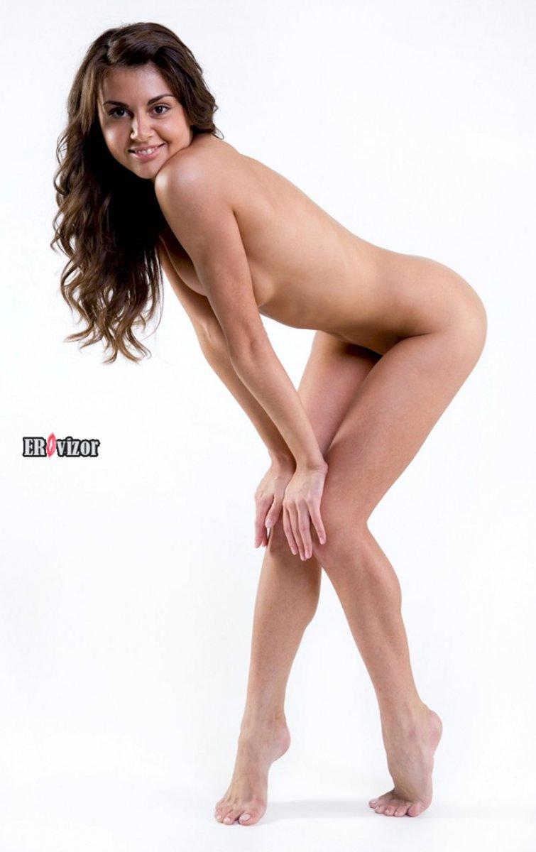 solo-erotica-devushki_(14)