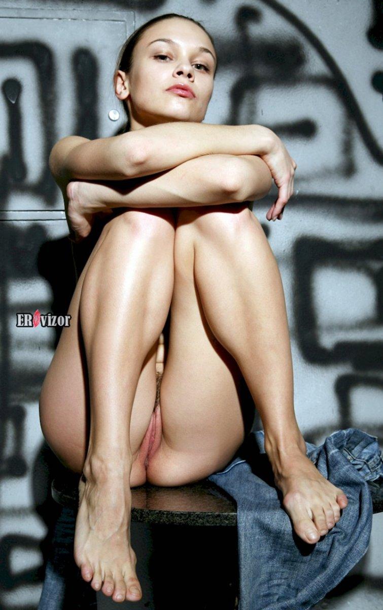 solo-erotica-devushki_(37)