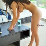 April-ONeil-erotic_photo (22)