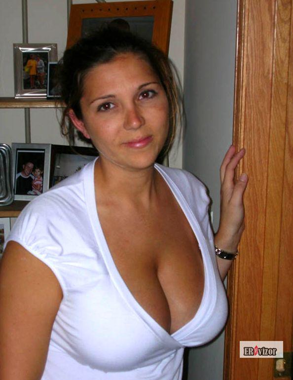 naturalnyye_siski_devushek-113