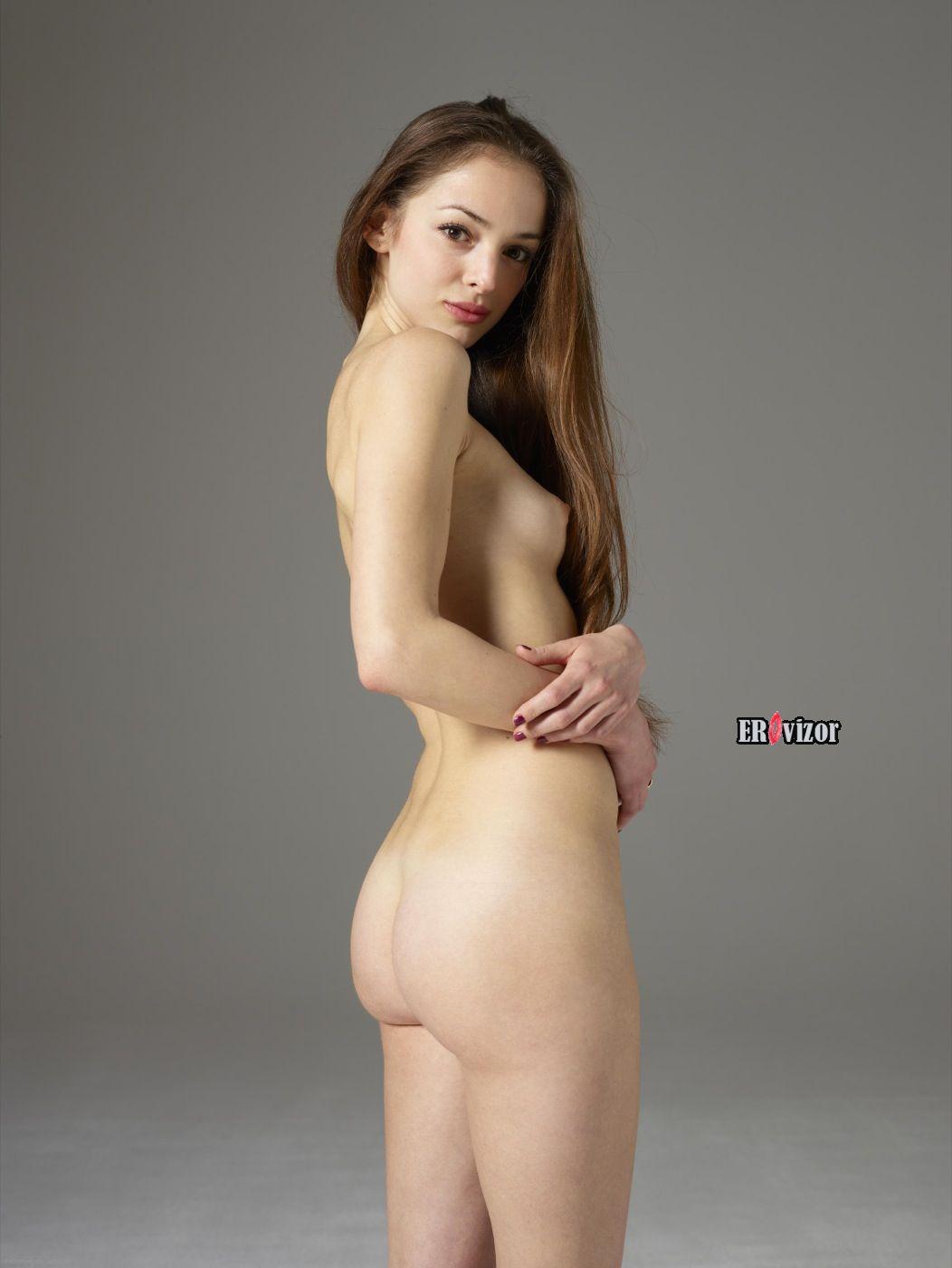 mirabell_erovizor_photo (10)