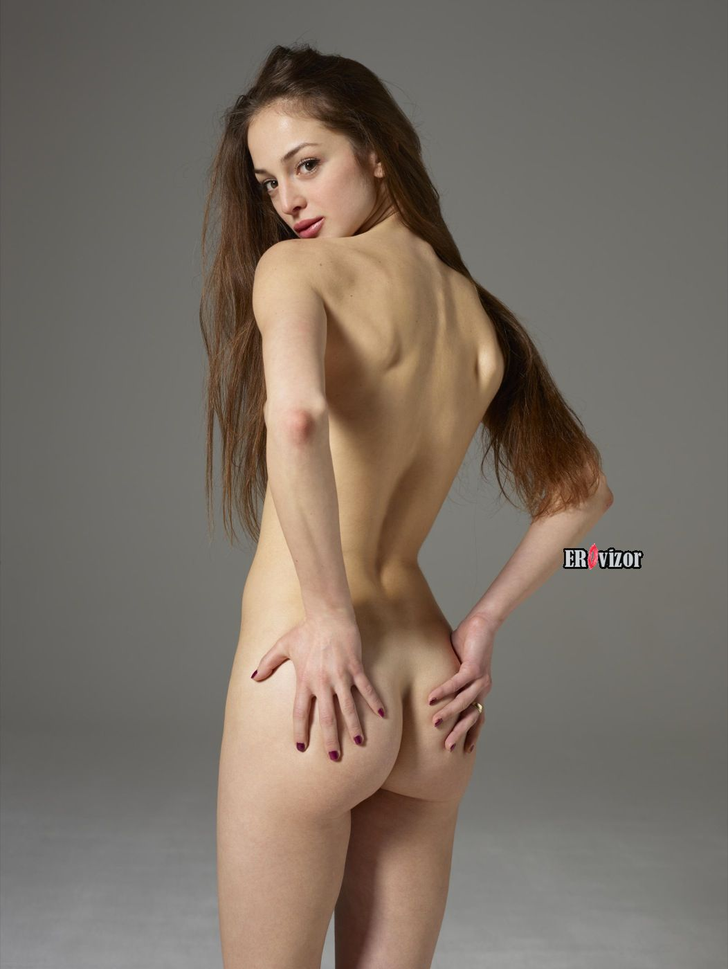 mirabell_erovizor_photo (4)