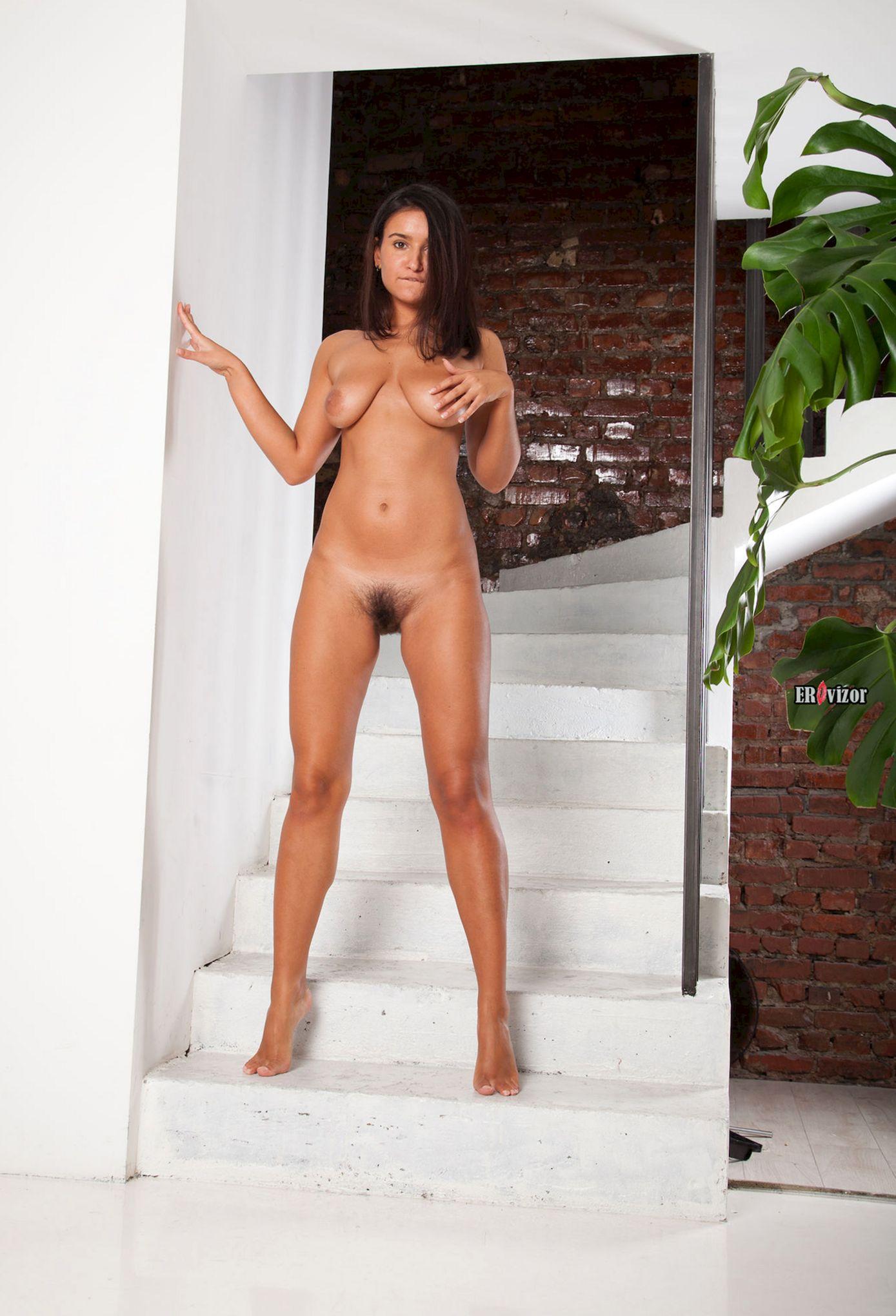 Anna-A_bolshie-soski-9