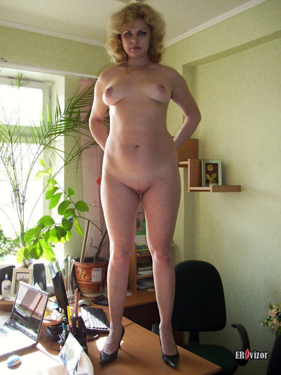 Русские голые бабы (111 фото)
