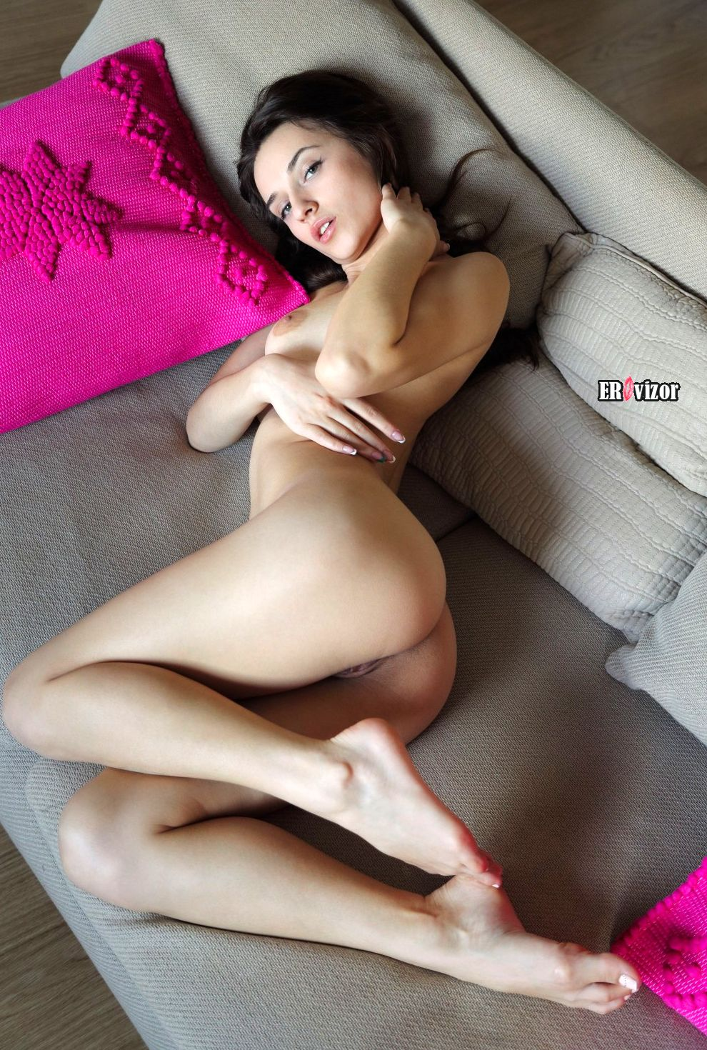 sexy_super_naked_girl_gloria-sol (18)