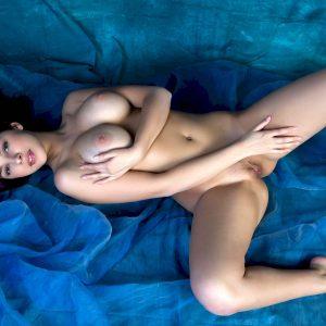 Evita-Lima-with-Big-Tits-erovizor (19)