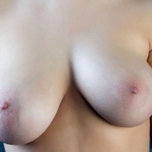 Evita-Lima-with-Big-Tits-erovizor (2)