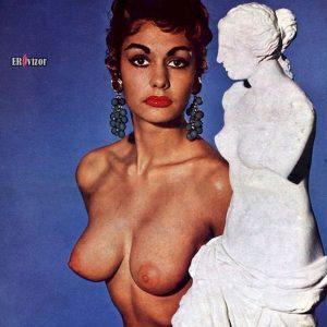 retro-erotica-erovizor (11)