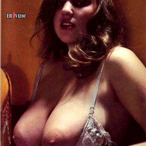 retro-erotica-erovizor (14)