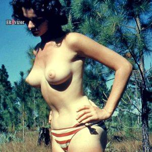 retro-erotica-erovizor (19)