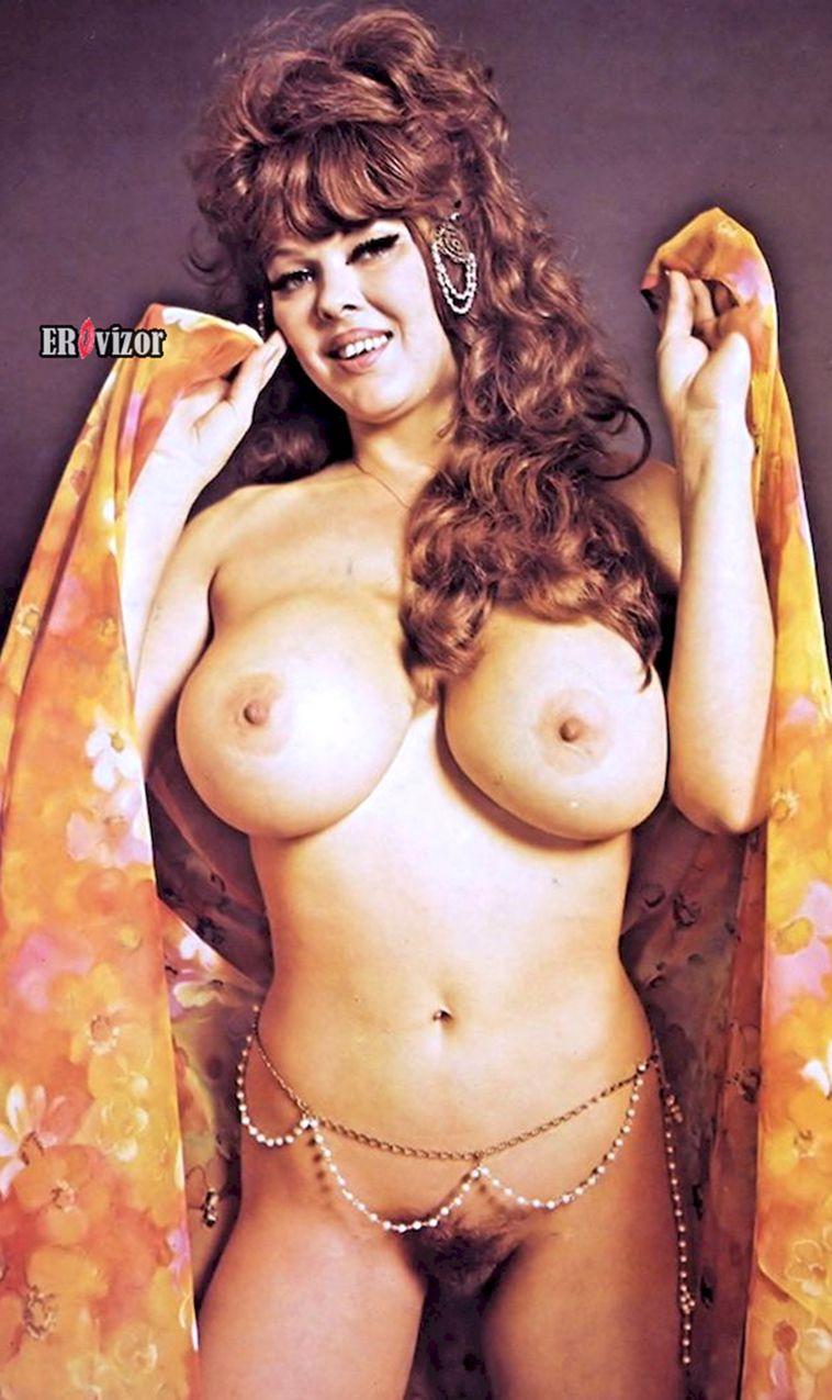 retro-erotica-erovizor (24)