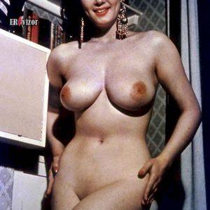 retro-erotica-erovizor (28)