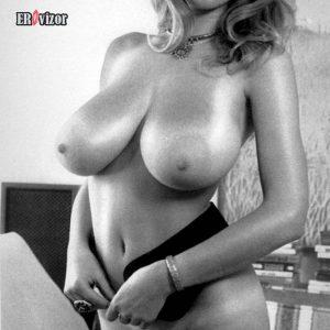 retro-erotica-erovizor (34)