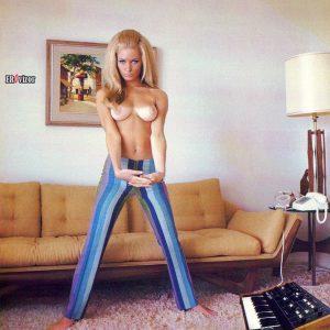 retro-erotica-erovizor (40)