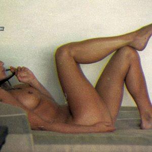 retro-erotica-erovizor (45)
