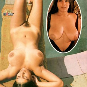 retro-erotica-erovizor (46)