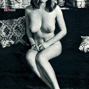 retro-erotica-erovizor (49)