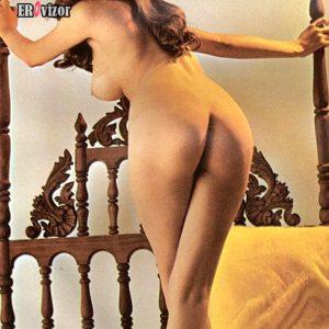 retro-erotica-erovizor (50)