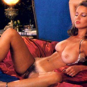 retro-erotica-erovizor (52)