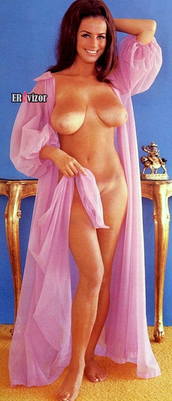 retro-erotica-erovizor (60)