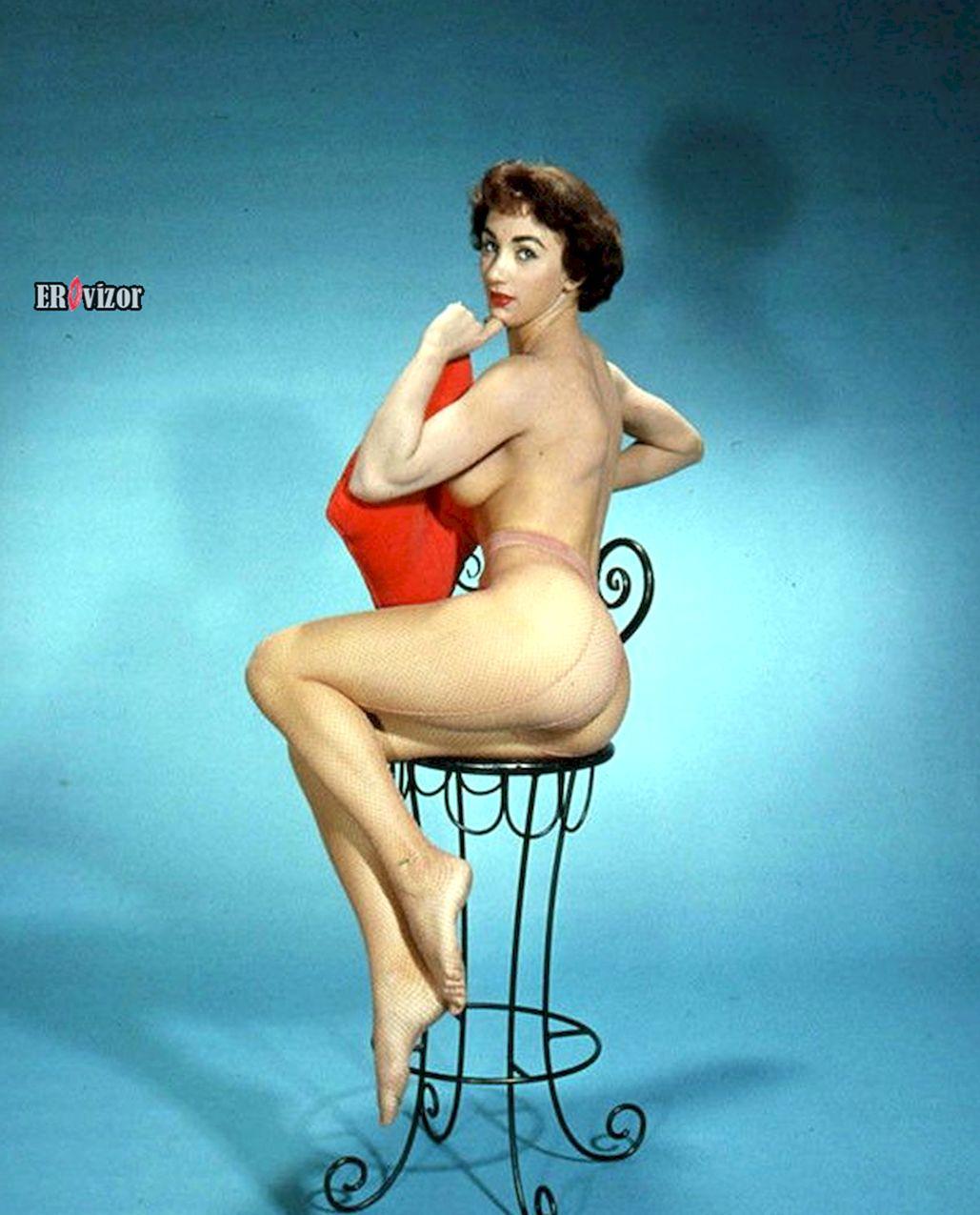 retro-erotica-erovizor (61)