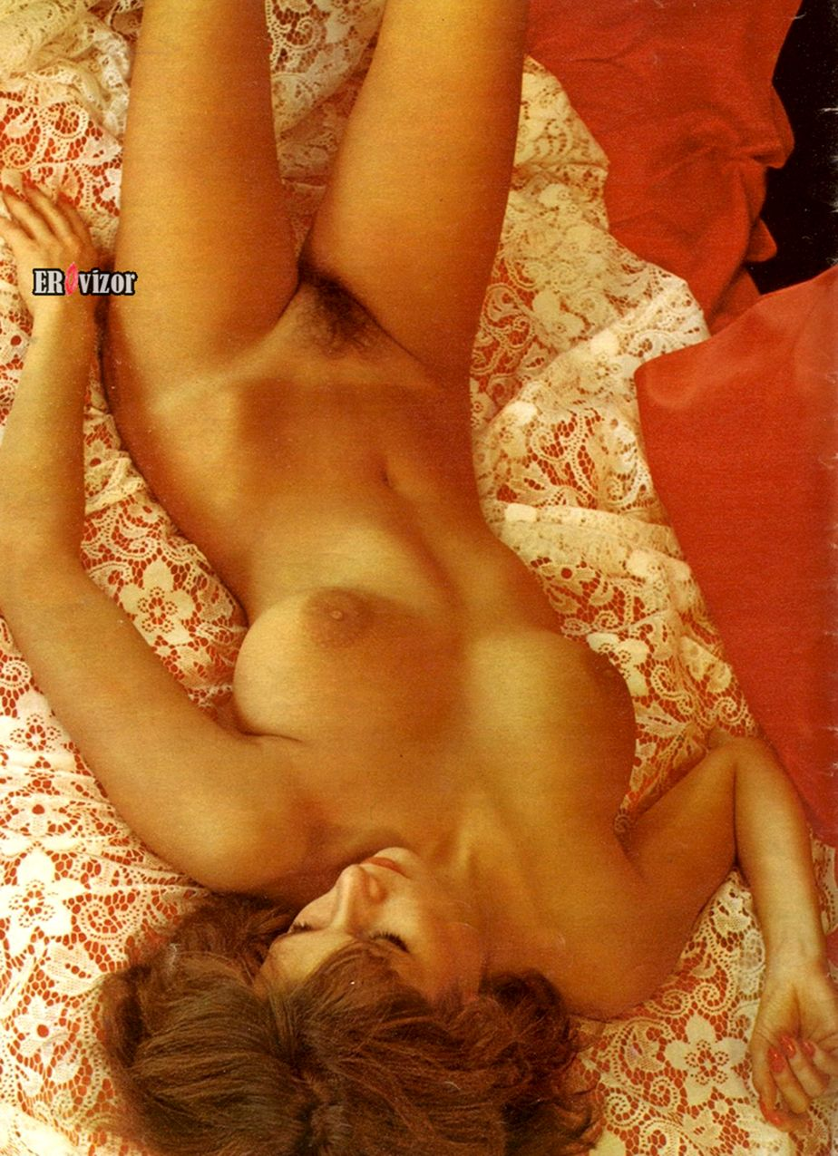 retro-erotica-erovizor (63)