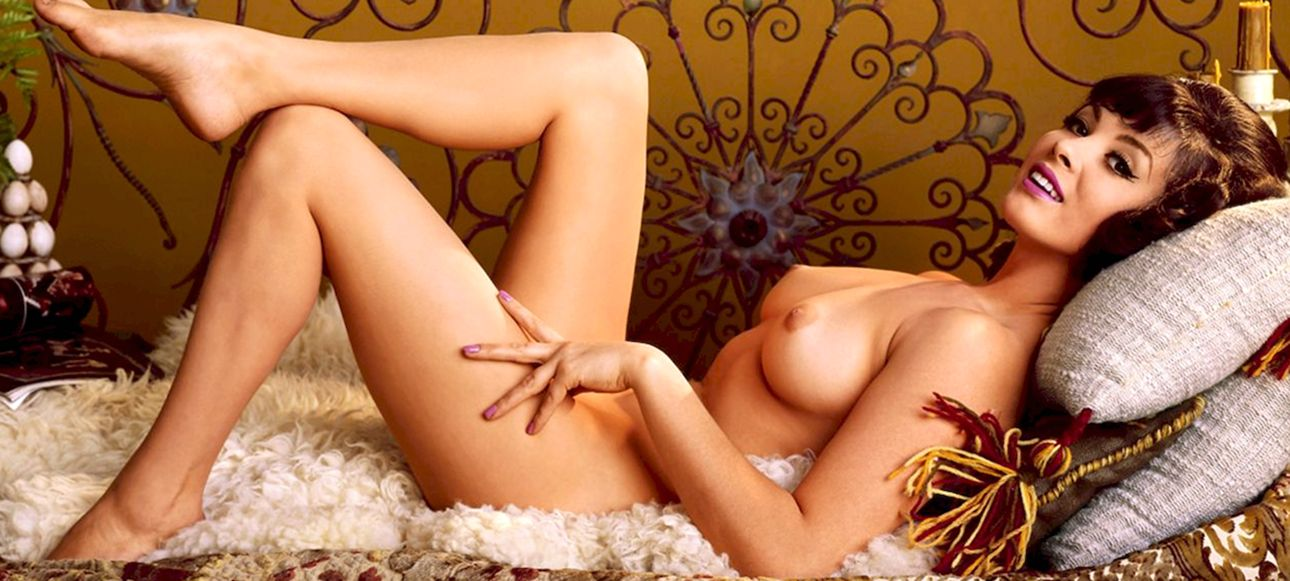 retro-erotica-erovizor (67)