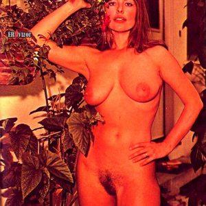 retro-erotica-erovizor (72)