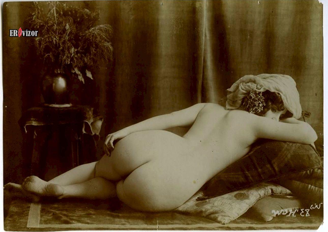 retro-erotica-erovizor (75)