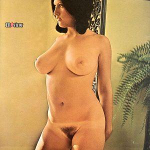 retro-erotica-erovizor (80)