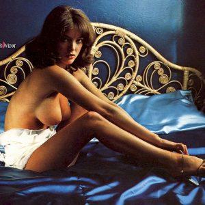 retro-erotica-erovizor (90)