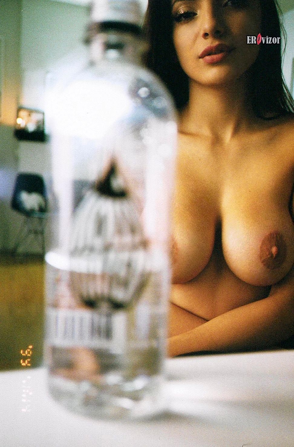legkaya_erotica-erovizor (15)
