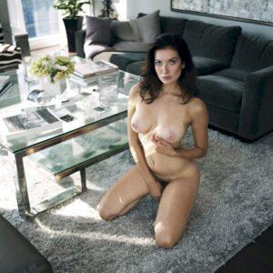 legkaya_erotica-erovizor (17)